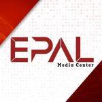 المركز الأوروبي الفلسطيني للإعلام