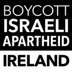 حملة مقاطعة نظام الفصل العنصري الإسرائيلي في أيرلندا